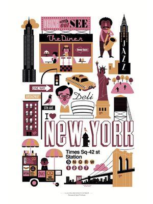Newyorkprint