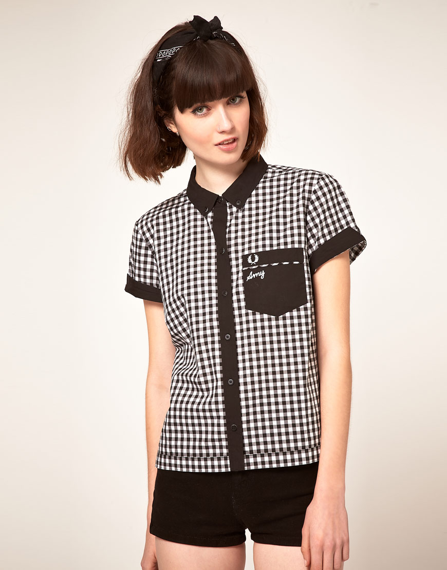 Communication on this topic: Amy Winehouse's final collections for Fred Perry , amy-winehouses-final-collections-for-fred-perry/