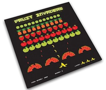 Fruit3-1000258-90031_M