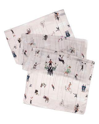 Printed-silk-scarf-183139_634656917467874284