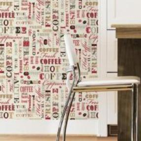 Coffee Wallpaper By Brewers Retro To Go