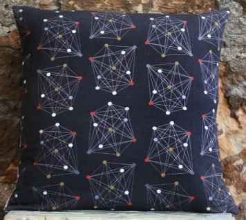 SP_Lundar_cushion_120dpi