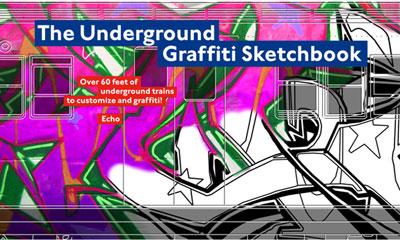 Underground-graffiti-634_300