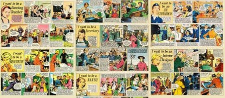 Andrew-martin-i-want-to-be-vintage-comic-fabric-sold-by-the-metre-[2]-13002-p