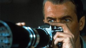 Rear_window_420[1]