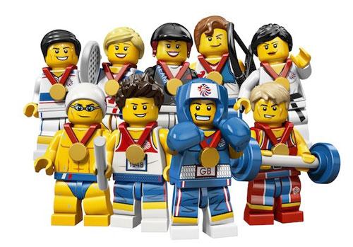 Lego_olympics