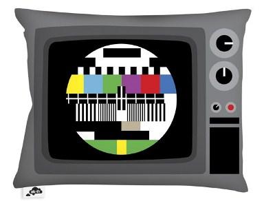 Aklh-techno-tv