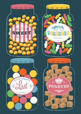 Sweet_big2