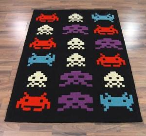 Space_Invaders__Black