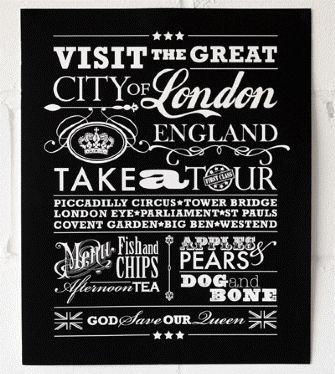 Visit-london-fine-art-print-13456-p[ekm]335x502[ekm]