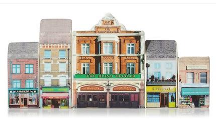 Shop_n_houses_barnaby_barford