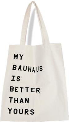 My-bauhaus-is-better-than-yours-tote-large-1_1