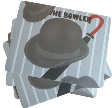 The_bowler2