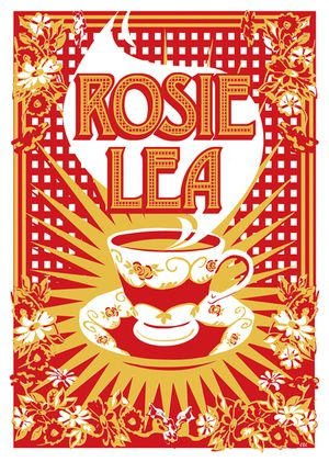 Rosielea_big1