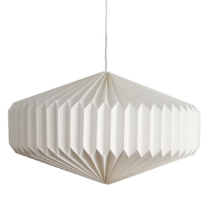 Retro-white-paper-lamp-paris-1224-p