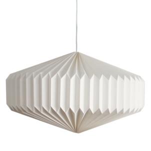 Retro-white-paper-lamp-paris-1224-p