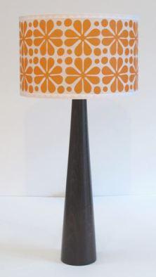Helenrawlinsonlamp