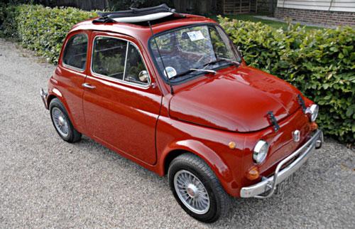 Fiat500_2