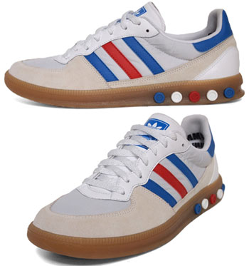 adidas gb trainers