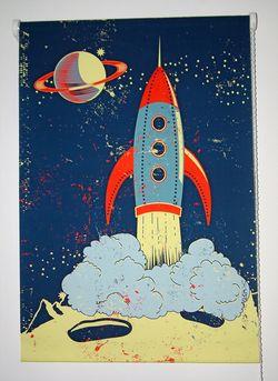 2241_Rocket_Blind_POD_4