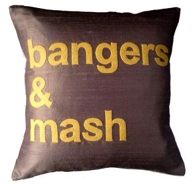 BANGERS_&_MASH