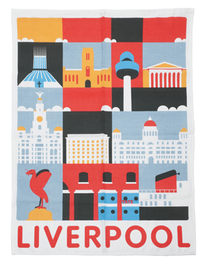 Liverpool_teatowel_12096_large