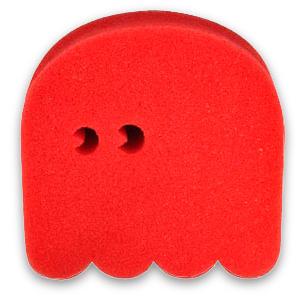 L_game_over_sponge_ghost