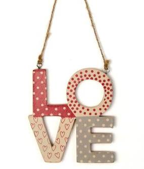 Love-wooden-mini-hanging-sign-30000053-0-1326894335000