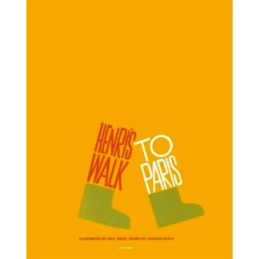 Henris walk