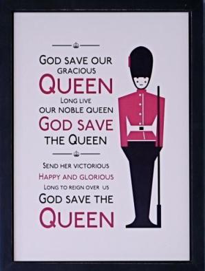 Jubilee-framed-national-anthem-print-30000136-0-1329484121000