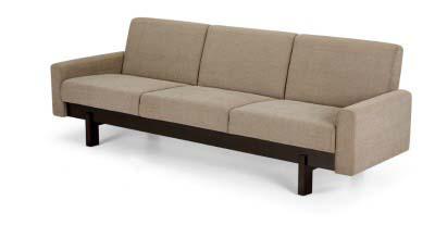 Hoye sofa