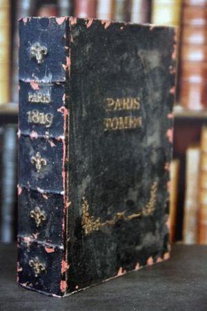 Paris-tome-1-old-book-storage-box-1885-p[ekm]335x502[ekm]