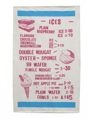 Delicious-ices-tt-cut-out-s