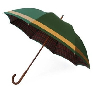 Greenumbrella