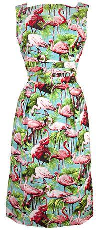 Dollydagger-flamingo-dress-300