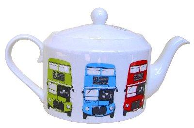 Bus_teapot