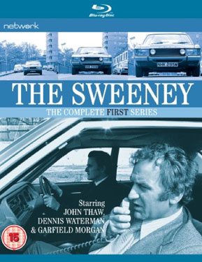 Sweeney_bluray
