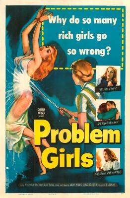 Problemgirls