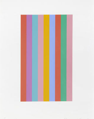 Bridget-riley-sideways