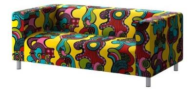 Klippan-cover-two-seat-sofa__0148161_PE306444_S4
