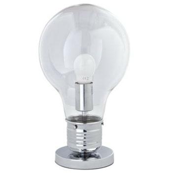Bulblamp
