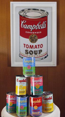 Warhol_soup