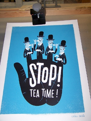 127_teatime_poster