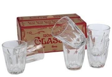 Cafe glasses2bbcab0545dfc19d7d51298c5