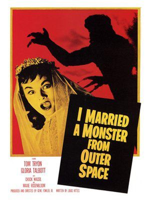 Ap605-i-married-a-monster-from-outer-space