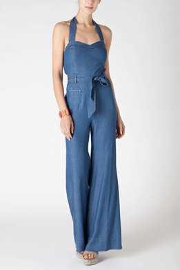 Sharlene jumpsuit