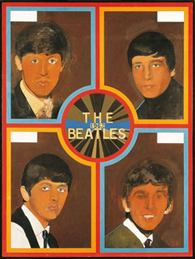 Peter-blake-beatles