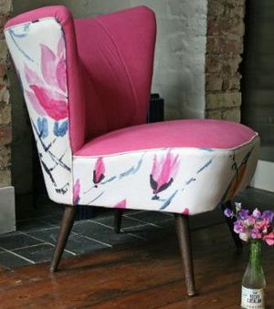 Osaka-chair-1940-s-restored-fluted-fan-back-chair-14330-p[ekm]335x502[ekm]