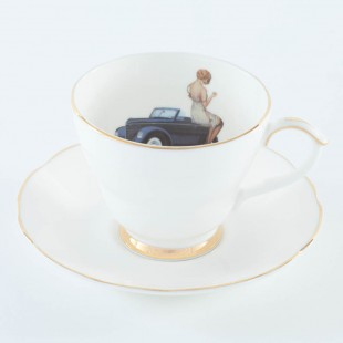 Car_tc
