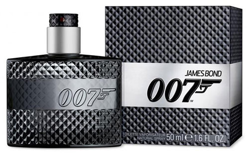James-bond-fragrance